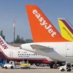 The growth of low-cost carriers, which generally demand a different level of service from airports, is creating the need for new and more cost-effective terminal design solutions and for alternative approaches to setting user charges.