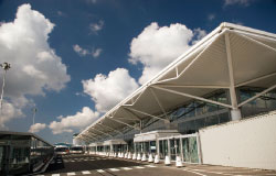 The challenges of setting airport charges