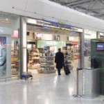 Airports must now differentiate their retail offers by providing customers with a unique experience, which can be created by a unique atmosphere. This atmosphere should become one of the main characteristic elements of the airports shopping centre, said Vogiatzi.