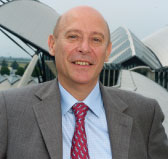 Lyon investing €210m in  dual growth strategy