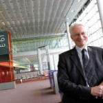 "Graff: ""Aéroports de Paris benefits from an undeniable competitive asset with four runways at Paris-CDG and three at Paris-Orly. Moreover, we have increased our capacity in the terminals by about 20 million passengers over the past two years. Our facilities are hence in line with our traffic."""