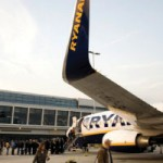 Eight of the top 10 airports can credit their ranking to a single airline, Ryanair. Six of these airports are Ryanair bases while Grenoble and Turin have benefited from increased Ryanair connections during the winter ski season.