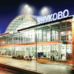 "Sokolov: ""Our emphasis is on turning Vnukovo into the most technologically advanced, convenient and user-friendly hub for passengers and carriers."""