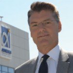 ACI EUROPE President Address: Turning commitment into action at a critical time