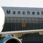 "Muirhead: ""In the medium to long-term, we believe that Manchester airport has untapped market potential with West Coast US, Far East and Indian destinations."""
