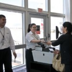 The CUPPS technology is expected to provide significant savings to airports and airlines by introducing a uniform electronic interface for passenger applications. Airlines from all over the world have been active participants in the development of the CUPPS standard to ensure that it responds to their needs.