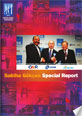 Sabiha Gken International Airport Special Report 2009