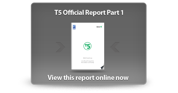 View the T5 Official Report Part 1