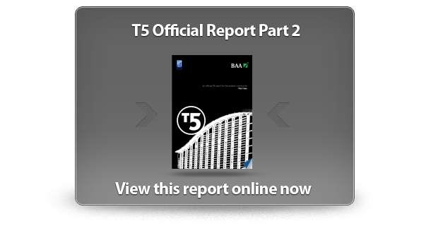 View the T5 Official Report Part 2