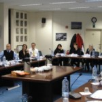 As part of ACI EUROPE's efforts to help accredited airports, the association hosted a special Airport Carbon Accreditation Communications Workshop on 17 March; over 20 participants attended, from airports all over Europe.