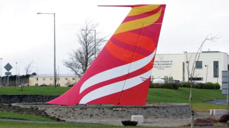 Shannon airport deals