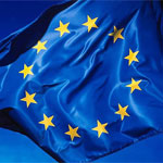 A unified transport network: European Commission  proposes revision of TEN-T guidelines