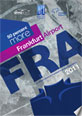 Frankfurt Airport Official Report 2011