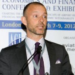 ACI EUROPE Director General Olivier Jankovec indicated that while the EU is going through tough economic times, passenger traffic outperformed economic growth by 4 times in 2011, growing by +6.3% compared with +1.5%.