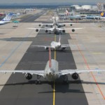 The European Commission plans to better monitor airport capacity developments at a European level, so as to seek alignment with air traffic management capacity and the objectives/plans of the Single European Sky.