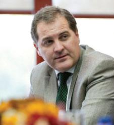 José Manuel Vargas Gómez