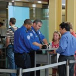 Security now accounts for an average 27% of airport operating costs. Here in Europe, it is mostly airports that have to foot the bill, unlike in the US, where the TSA is funded by the Federal Government.