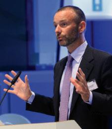 Olivier Jankovec, Director General, ACI EUROPE