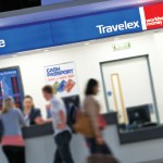 """We partner with airports to drive the best customer experience through great service, multiple channels, innovation and an expert team of friendly front-line colleagues,"" said Steve O'Donovan, Travelex Partners & Business Development Director."