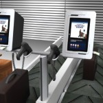 DSG Systems AS is releasing its next generation self-service bag drop solution, which combines the concept of 1-step and 2-step into a single fully configurable unit.