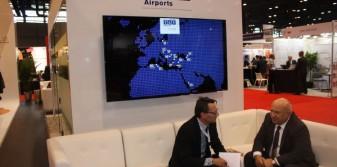 TAV moves to buy 40% of Sabiha Gökçen International Airport