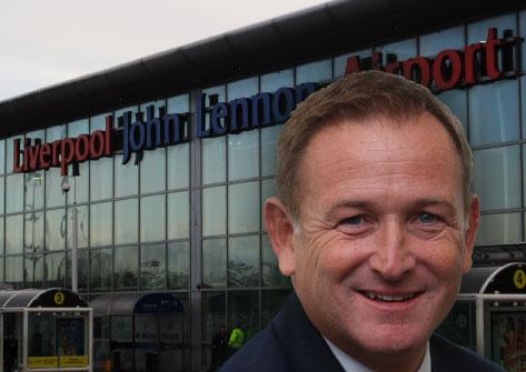 Cornish plans to return Liverpool John Lennon to profitability