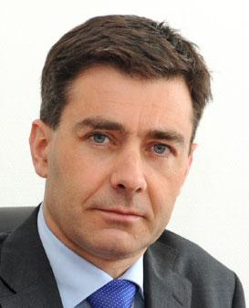 Guillaume Sauve