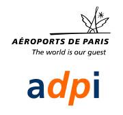 ADP adpi logos