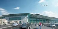 Aeroporti di Roma investing €12bn in Fiumicino transformation