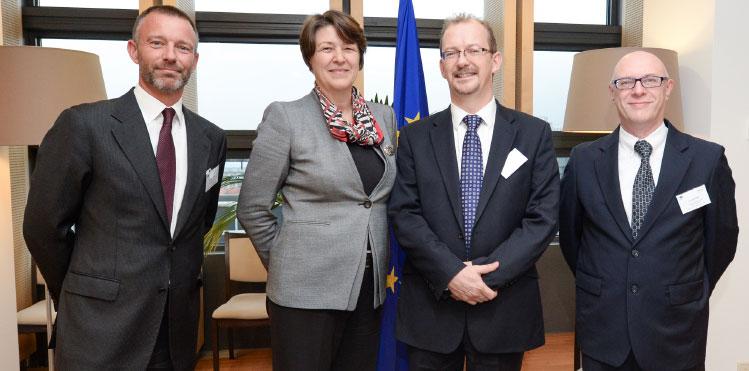 SESAR Deployment Alliance