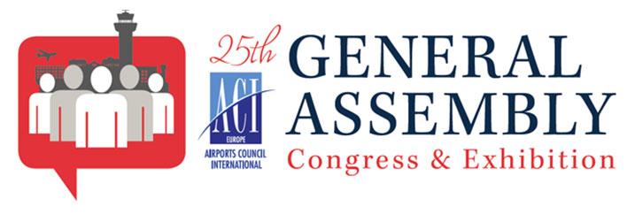 assembly-logo-717x242