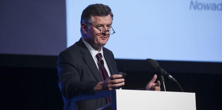 Aeroports de Paris to lead ACI EUROPE as President