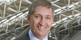 Hamburg Airport's dedication to innovation, CSR and long-haul route development