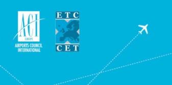 ACI EUROPE promotes Open Skies