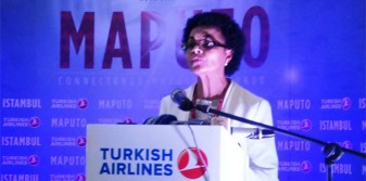 Turkish Airlines to fly in airport CEOs from its 45 African destinations to attend ACI Airport Exchange in Istanbul
