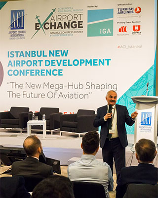 closing keynote address from dr temel kotil general manager ceo turkish airlines