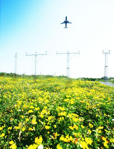 more efficient runway throughput with recat eu