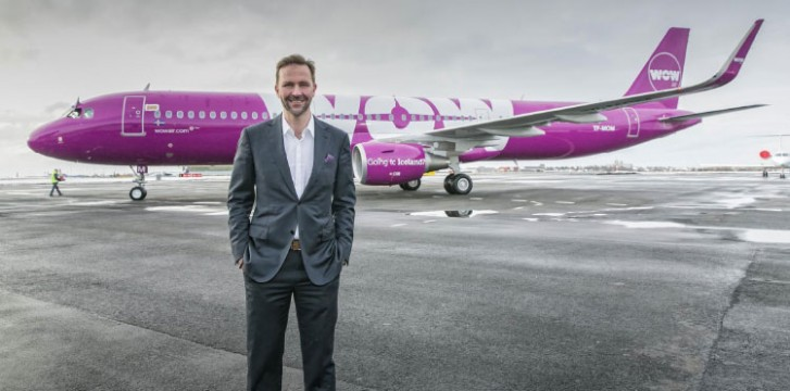 "Ultra-low-cost transatlantic services ""a game-changer"""