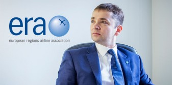 What is the future of European regional aviation?