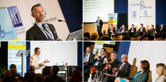 8th ACI Airport Economics & Finance Conference & Exhibition