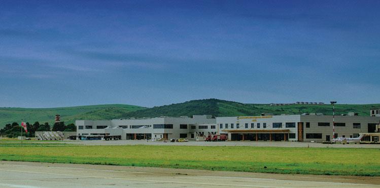 cluj-airport-terminal-749x371-v2