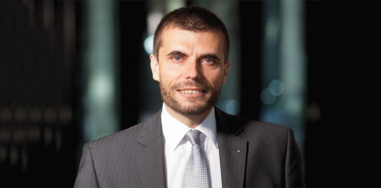 florian-uillermet-executive-director