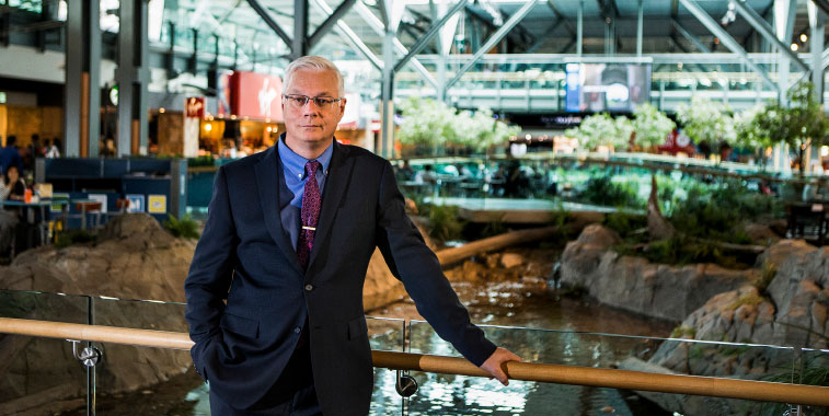 craig-richmond-president-and-ceo-vancouver-airport-authority
