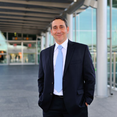 miltos-miltiadous-chief-operating-officer-hermes-airports-main-img