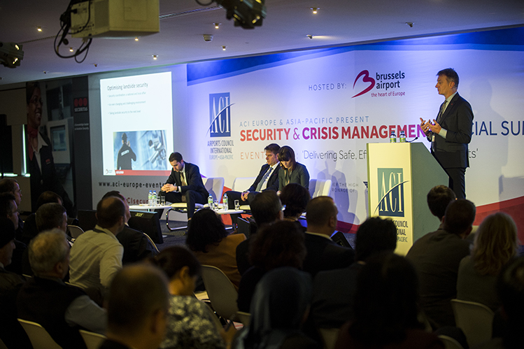 security-summit-covent