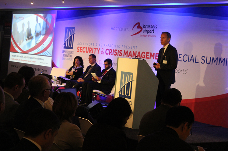 security-summit-crisis-management-2
