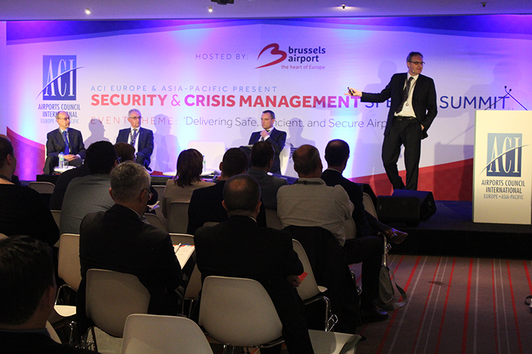 security-summit-silke