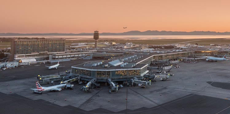 vancouver-airport-fade-749x371