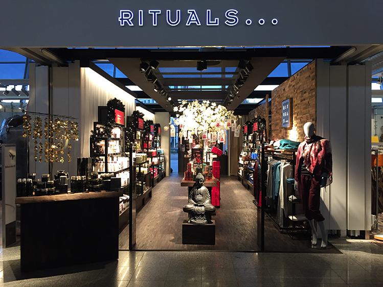 rituals-eindhoven