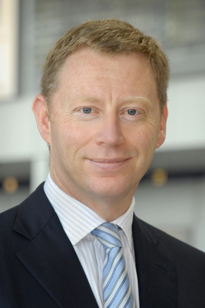 "Robert Sinclair, Chief Executive Officer of Bristol Airport, comments: ""We are well placed to play our part in solving the country's airport capacity crisis, and save travellers hundreds of millions in lost time. With the third runway at Heathrow Airport still several years away, it makes little sense to continue funnelling passengers from other regions to airports in the South East."""